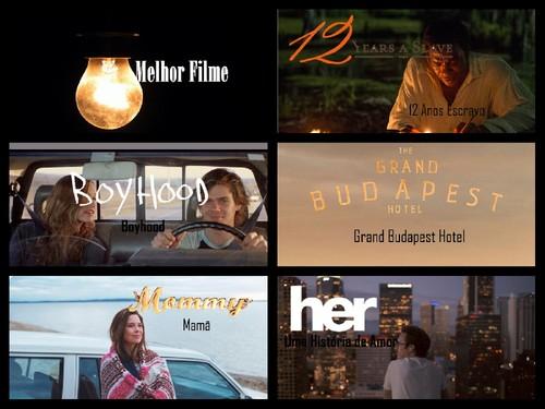 MelhorFilme.jpg