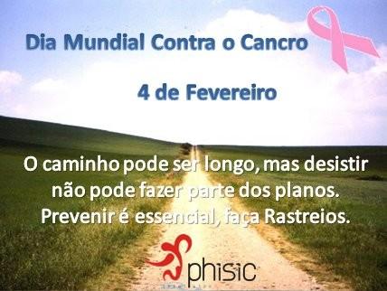 Cancro.jpg