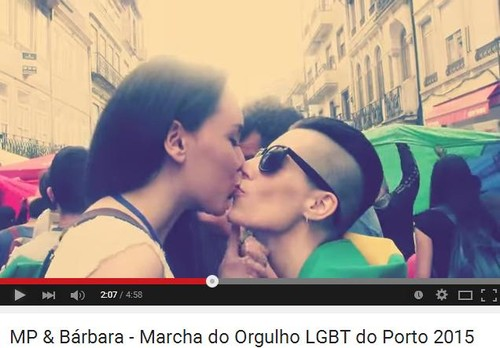 MP Bárbara Marcha Orgulho LGBT Porto 2015.jpg