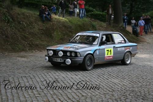 Rally de Portugal Histórico quinta 2014 (286).JPG
