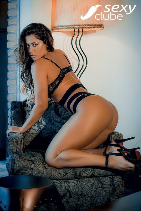 Ramoni Machado (divulgação 6).jpg