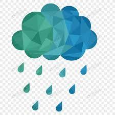 pingos chuva.jpg