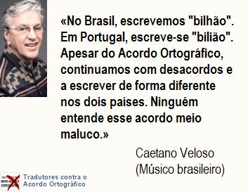 CAETANO VELOSO.png