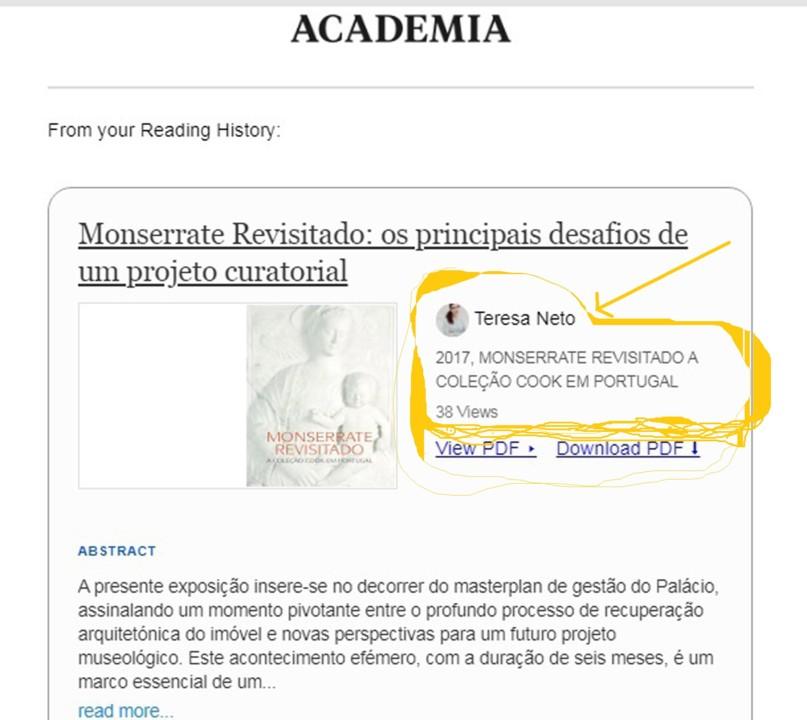 MonserrateRevisitado-TeresaNeto-f.jpg