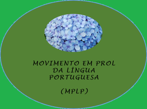 MPLP1.png