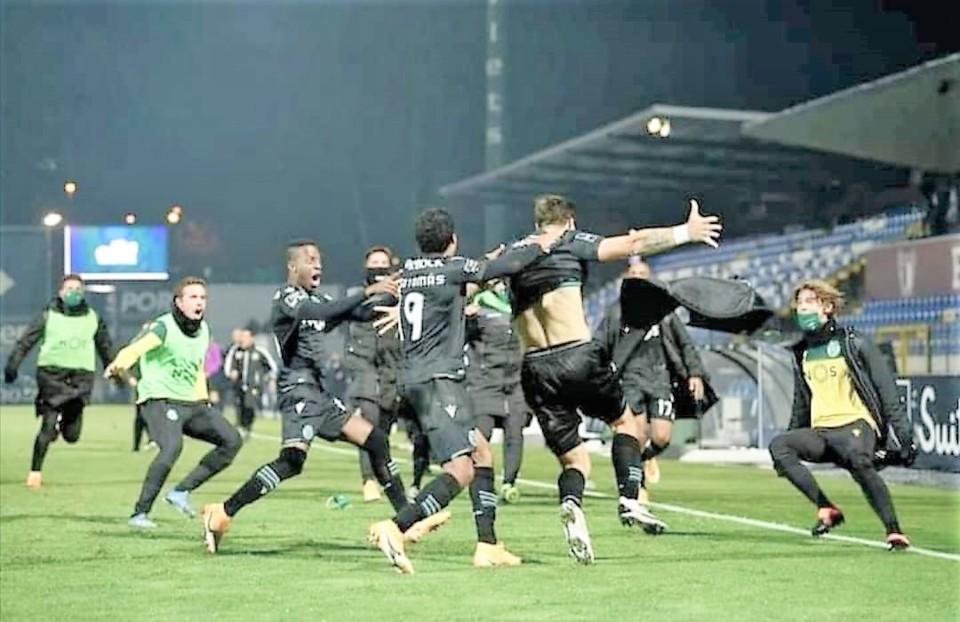 Famalicão Sporting 2020-21 2-2 Coates.jpg