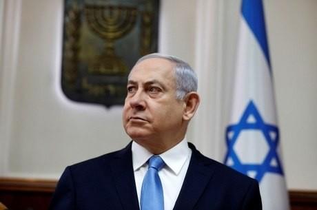 israel-netanyahu-judeus-estadoprieiro-ministro-isr