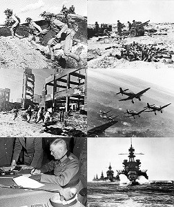 Infobox_collage_for_WWII.jpg
