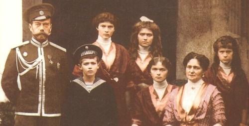 romanovs1915-cc3b3pia.jpg
