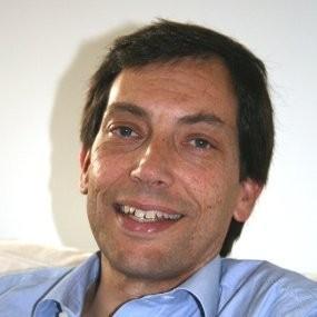 Rodrigo-Brum.jpg