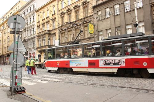 IMG_1378 Praga