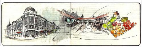 Mercado do Bolhão por Mário Bismarck Jul2015.jpg