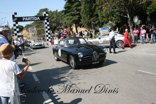 Caramulo Motorfestival 2016  (189).JPG