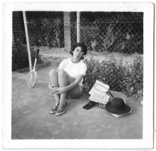 Cristina Ténis 1965.jpg