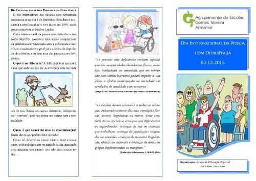 Panfleto frente.jpg