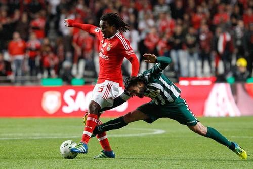 Benfica-Setúbal-5.jpg