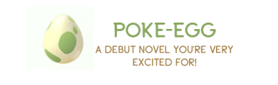 pokemon-tag10-egg.png