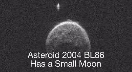 asteroid20150126-640-640x350.jpg
