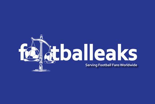 footballeaks_logo640.jpg