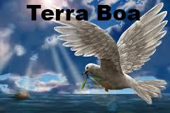 Terra Boa.jpg
