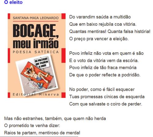 poesia anti caciquista.png