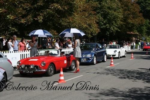 10º Caramulo Motorfestival sábado  (556).JPG