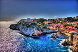 Dubrovnik 02.jpg