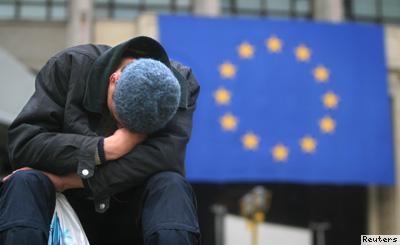 europanot.jpg