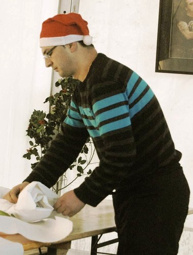 Padornelo Almoço de Natal 2014 q.jpg