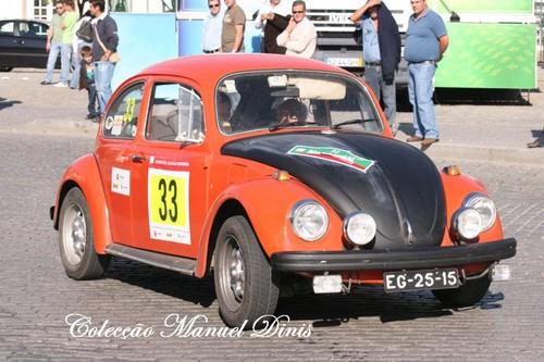 Rally de Portugal Histórico 2008  (39).jpg