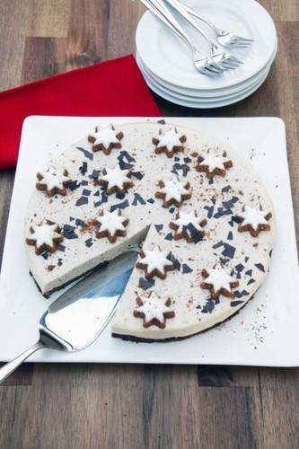 Cheesecake de Natal.jpg