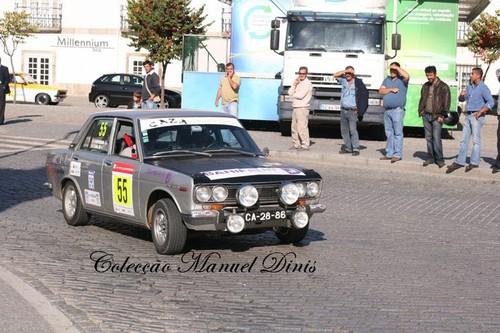 Rally de Portugal Histórico 2008  (58).jpg