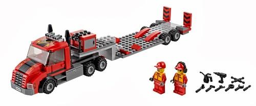 lego - 60027_submodel_BI_002 - a.jpg