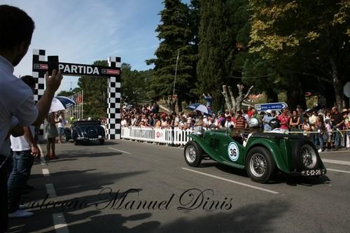 10º Caramulo Motorfestival sábado  (210).JPG