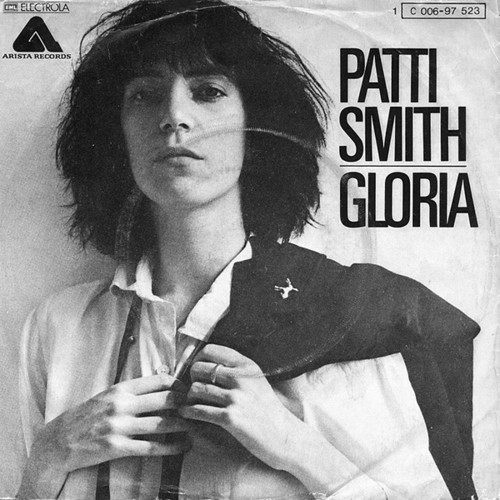 patti smith gloria.jpeg