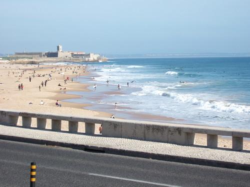 Praia_de_Carcavelos.jpg