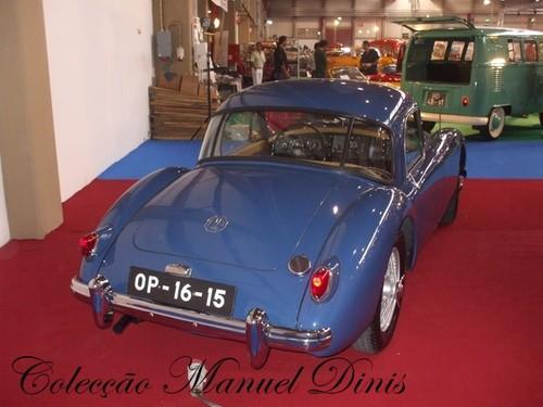 autoclassico 2009 130.jpg