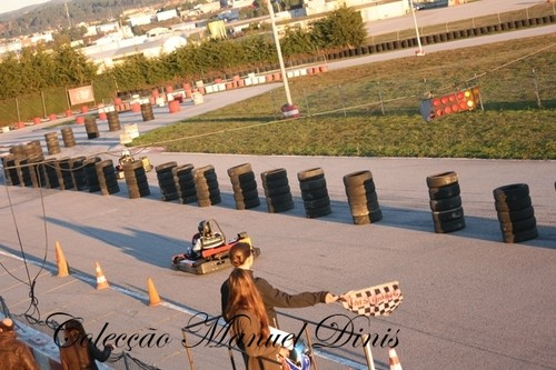 Kartódromo de Vila Real  (22).JPG