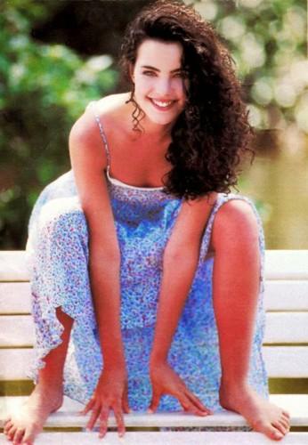 Ana Paula Arósio (atriz & modelo).jpg