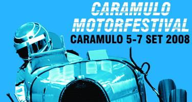 Caramulo Motorfestival 2008 (1).jpg