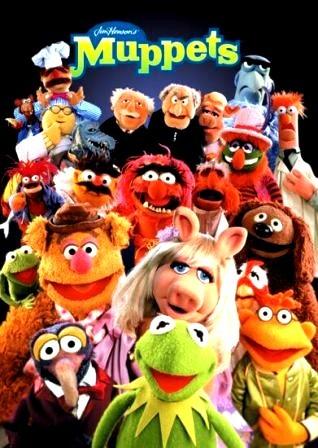 Os_Muppets.jpg