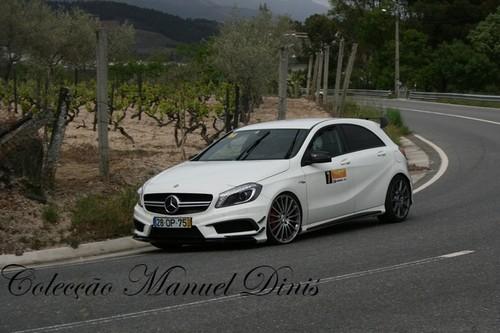 Portugal GT Tour 2015 (85).JPG