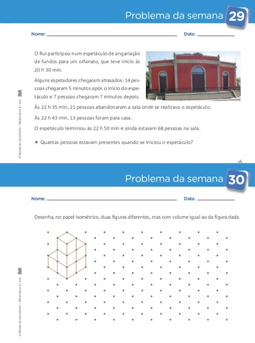 cadernodeproblemas-31-638.jpg