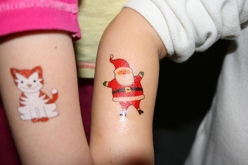 211384-christmas-tattoo-credit-flickr-user-andy-wi
