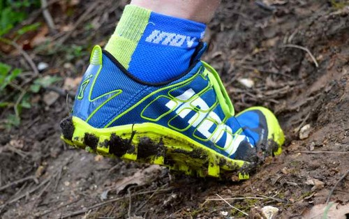 Inov8-Bare-Grip-Hill.jpg
