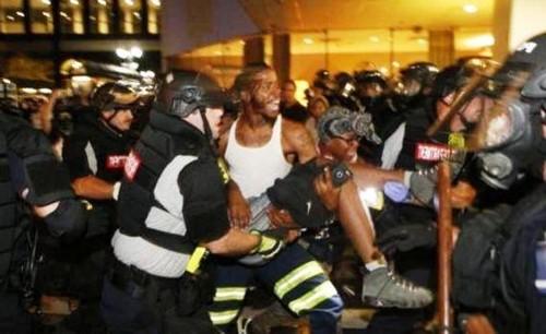 shot-dead-protester-575x354.jpg