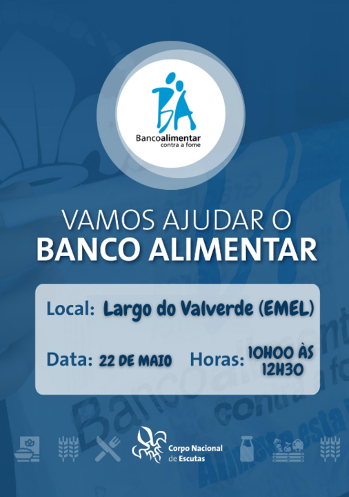 052121 recolha Banco Alimentar.png