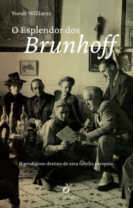 O Esplendor dos Brunhoff (1).jpg