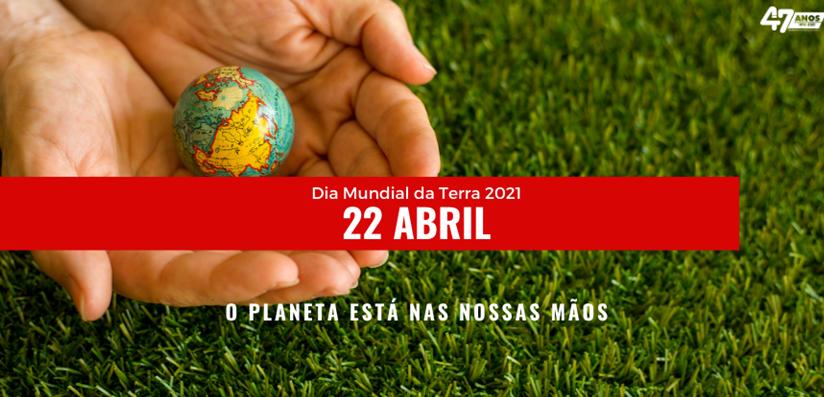 dia mundial da terra.png