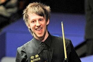 Worlds-Best-Snooker-Players-Judd-Trump.jpg